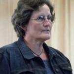 Frau Dr. Pohle