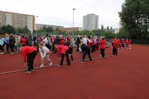 Sportfest_2013_2