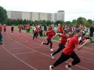 Sportfest_2013_3