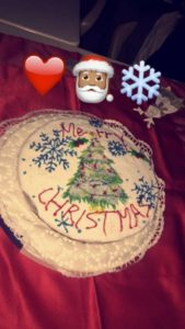 weihnachtsstunde3